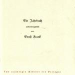 Adam Kraft Verlag TB Deutsches Leben