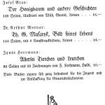 Roland Verlag Anzeige S. 2