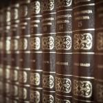 Überblick böhmische Verlags-geschichte