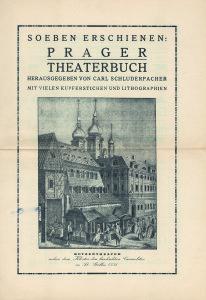 Prager_Theaterbuch_1924_Fanta_PROSPEKT_01