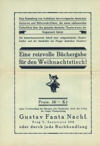 Prager_Theaterbuch_1924_Fanta_PROSPEKT_02