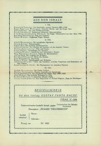 Prager_Theaterbuch_1924_Fanta_PROSPEKT_03
