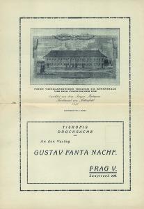 Prager_Theaterbuch_1924_Fanta_PROSPEKT_04