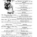 Stiepel Anzeige 1929